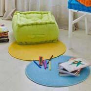 meet-alfombra-bano-03