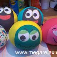 megarelax-souvenir-02